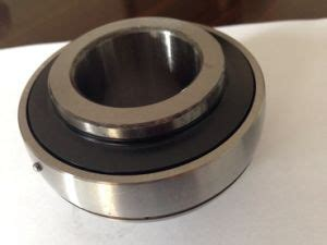 Bearing Insert Uc 210 Asb china insert bearing uc 210 31 china pillow block