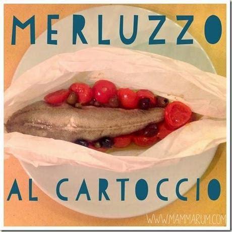 come cucinare il pesce per i bambini ricette di pesce per bambini merluzzo al cartoccio