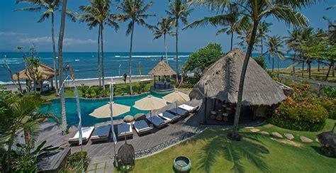The Ahimsa Bali Indonesia Asia taman ahimsa seseh tanah lot bali bali letting