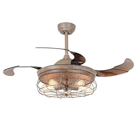 compare price 60in ceiling fan on statements ltd compare price farm house ceiling fan on statementsltd com