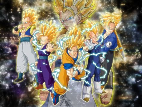 dragon ball super wallpaper deviantart super saiyan 5 wallpaper wallpapersafari