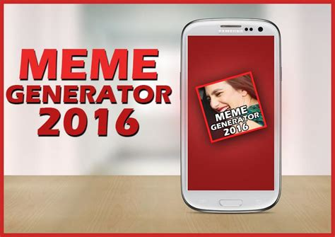 Meme Generator For Android - meme generator 2016 android apps on google play