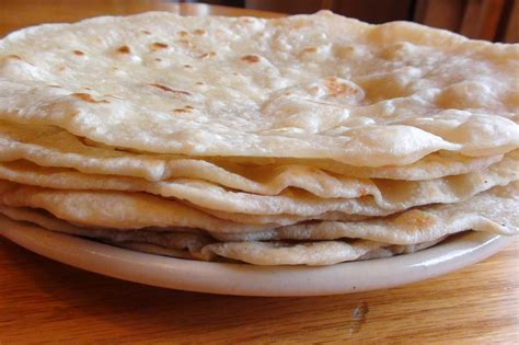 Handmade Tortillas - zsuzsa is in the kitchen tortillas