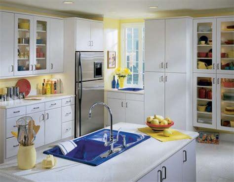 mills pride kitchen cabinets mills pride cabinets cabinets matttroy
