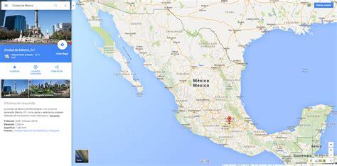 design in google maps google maps web redise 241 ado con material design poderpda
