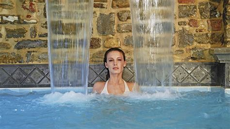 s agnese bagno di romagna viaggi a bagno di romagna fc emilia romagna hotel