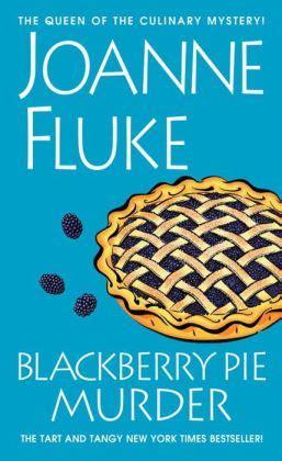 banana pie murder a swensen mystery books blackberry pie murder swensen series 17 by
