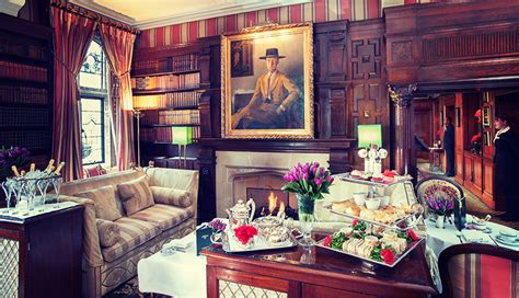 5 star accommodation london luxury boutique 41 hotel have an unforgettable weekend at these 5 london boutique