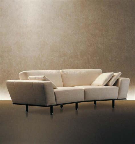giorgetti divani 28 giorgetti divani finest giorgetti progetti 28