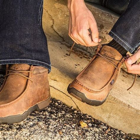 comfortable cowboy boots for walking 190 best images about cowboy boots for men on pinterest