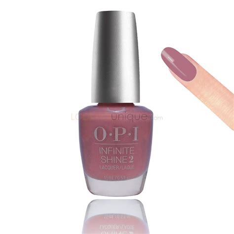 Opi Tickle My opi tickle my y infinite shine lacquer 15ml