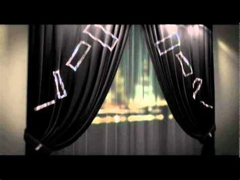 sedar curtains egypt sedar swarovski سيدار للستائر youtube