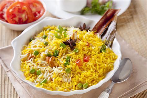 north indian yakhni pulao recipe