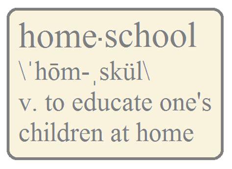 homeschooling research www south homeschool