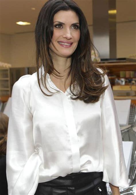Carol Sabrina Flare Dress 54 best images about elas usam gloria coelho on