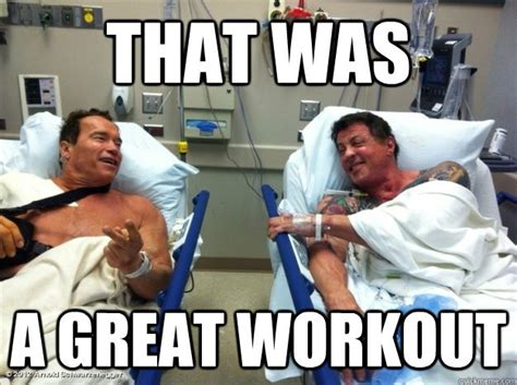 Work Out Meme - funny workout quotes sayings funny workout picture quotes