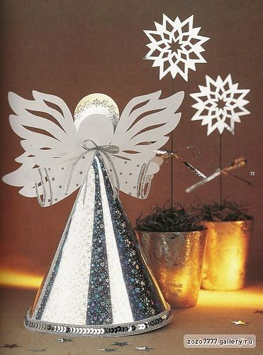 pattern paper angel angel crafts on pinterest angel ornaments christmas