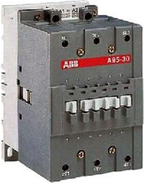 abb capacitor distributors abb capacitor distributors 28 images jual capacitor abb harga murah jakarta oleh pd anugerah