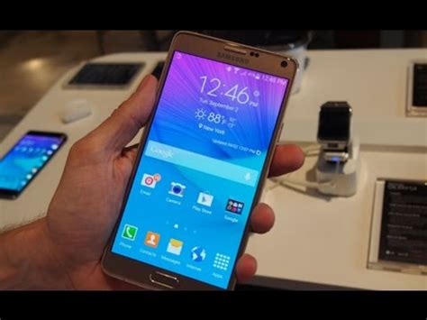 how to root the samsung galaxy note 4 international how to root samsung galaxy note 4 sm n910 using odin flash