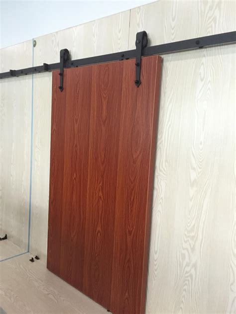 where to buy barn doors solid wooden barn door hardware door malaysia buy barn door barn door hardware sliding barn