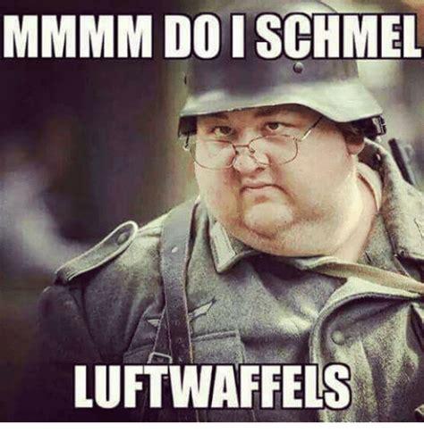 Neo Memes - search neo nazi memes on me me
