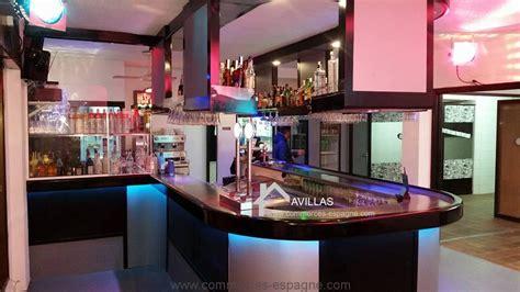 acheter bar cuisine rosas bar restaurant avec terrasse fonds de commerce