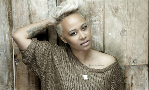 alicia keys tattoo emeli sand 233 on tattoos and parlour