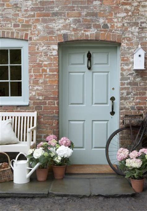 how to a front door color uniquely yours your front door paint color personality