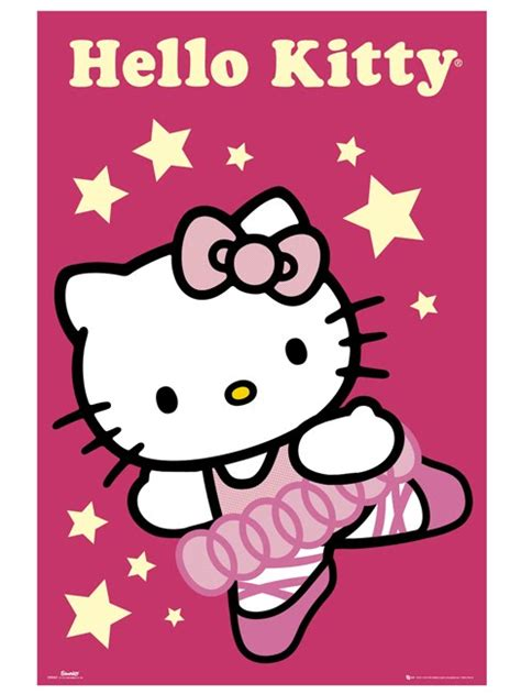 wallpaper cute hello kitty hello kitty wallpapers cute hello kitty