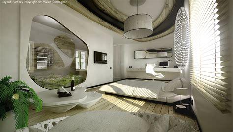 hotel interior decorators design public interior by vivien compagnon at coroflot com
