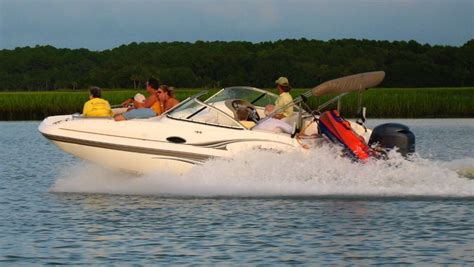 boat tour hilton head boating charters fishing waterskiing tours in the hilton
