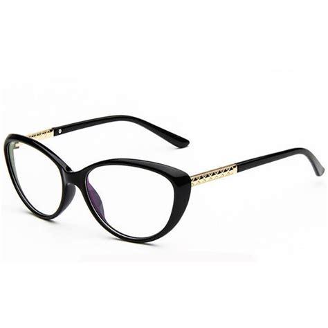trendy eyeglasses 2017 designer eyeglass frames 2017