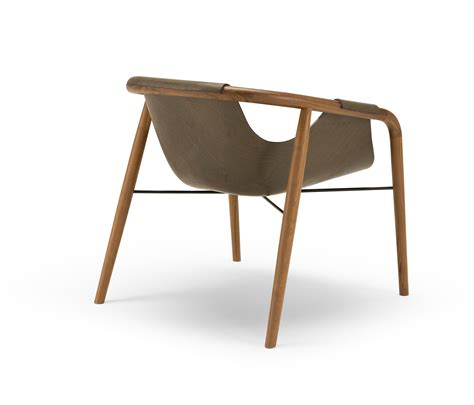 Hamac Concept by Hamac By Saintluc Srl Garden Armchairs With Hamac Concept