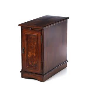 accent tables and chests butler masterpiece chair side chest end table reviews