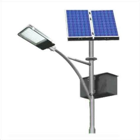 renewable energy limited miraj manufacturer