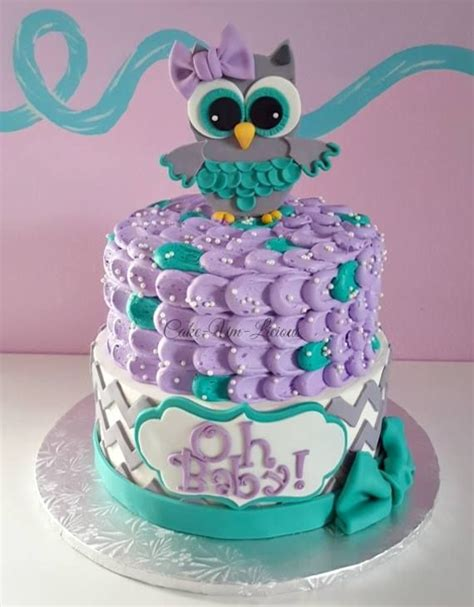 Baby Shower Owl Cake Toppers by 78 Best Images About Owl Cakes On Owl Cake