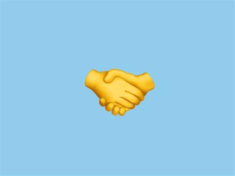 emoji tangan bikin terenyuh begini ungkapan cinta mieke amalia untuk