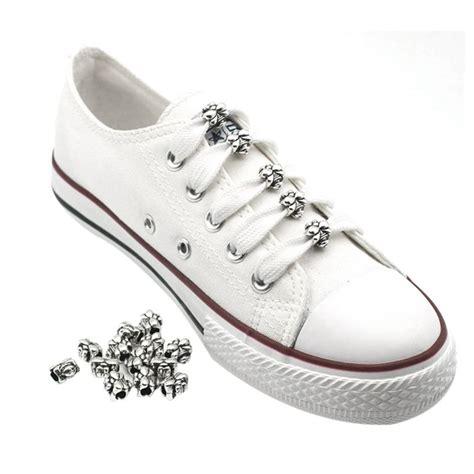 pcs shoelace buckle bee diy sports shoes decoration