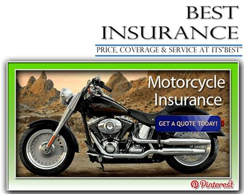 motorcycle insurance quotes motorcycle insurance october 2015