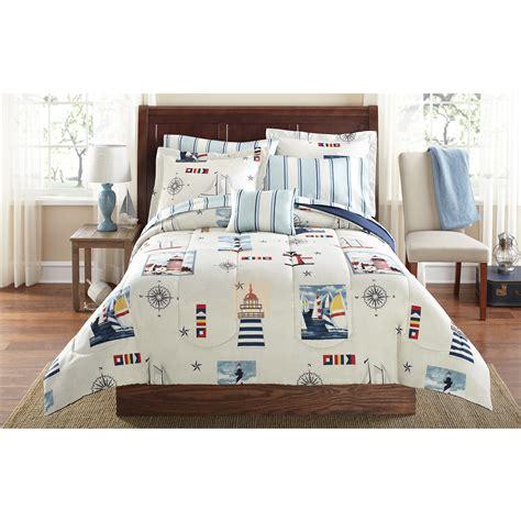 bed pillow sets unique bed pillow sets bestspot co