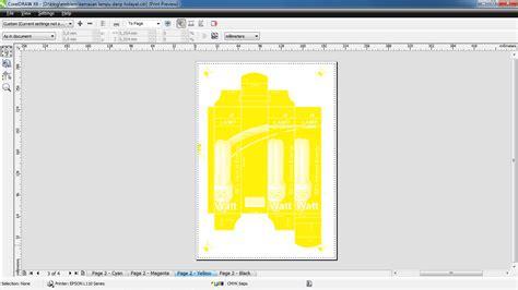 cara membuat yellow excelsior b grafika 27 cikek cara membuat kemasan dengan register