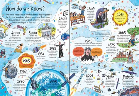 Usborne See Inside The Universe see inside space at usborne children s books