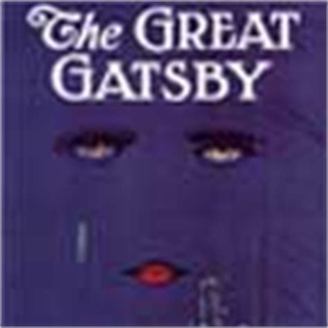 the great gatsby wealth theme quotes the great gatsby wealth quotes page 1