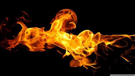 imagenes para photoshop sin fondo fuego fire wallpaper hd wallpapersafari