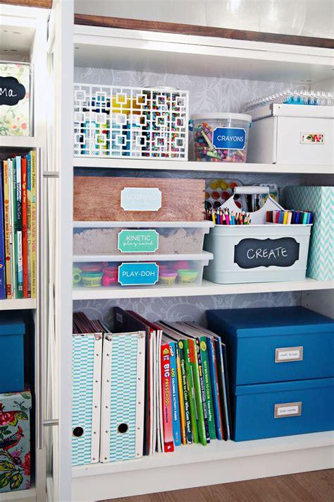 supply storage cabinet 20 craft supply storage cabinet cabinet furniture