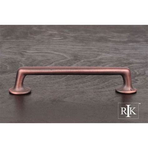 copper cabinet hardware and knobs bellacor