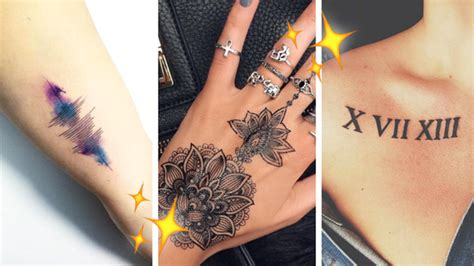 next tattoo quiz quiz we know what tattoo you should get based on your