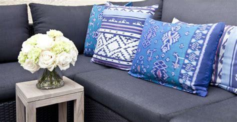 federe per cuscini divano federe per cuscini 40x60 colorate e di stile dalani e