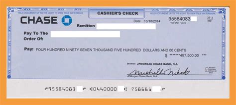 Mba Background Check Images Of Cashiers Checks The Best Image 2017