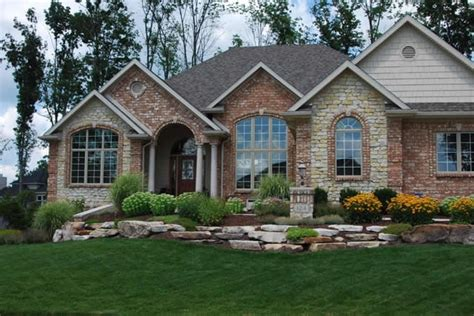 Boost The Curb Appeal Of Your House As Well As Passion Home Plans For Sale Kansas City Area